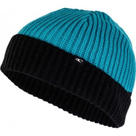 Chlapecká zimní čepice - O'Neill BB BOYS ALL YEAR BEANIE - 1