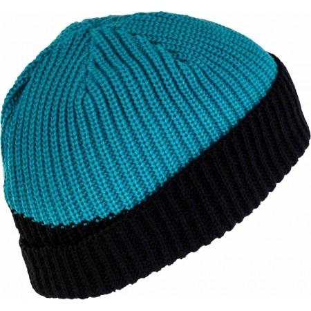 Chlapecká zimní čepice - O'Neill BB BOYS ALL YEAR BEANIE - 2