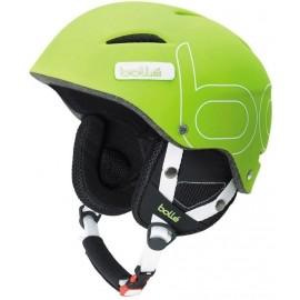 Bolle B-STYLE - Dámská sjezdová helma