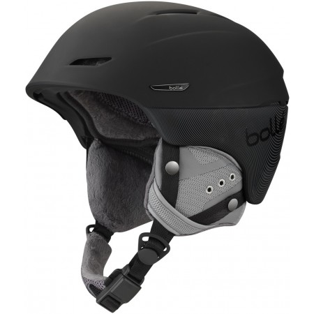 Sjezdová helma - Bolle MILLENIUM (61 - 63) CM