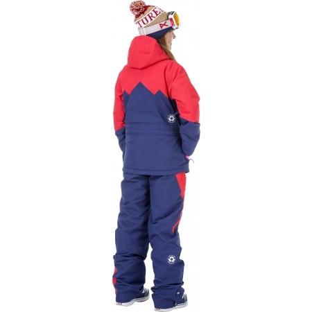 Dámská lyžařská bunda - Picture WEEKEND JKT - 2