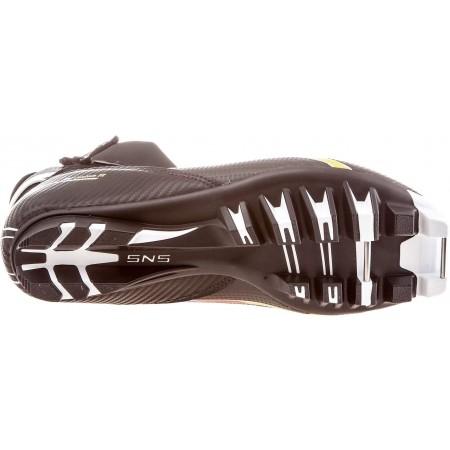 Pánská obuv na klasiku - Salomon EQUIPE 8 CLASSIC CF - 3