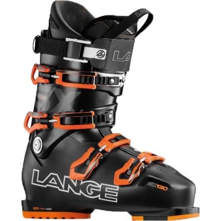 Pánské lyžařské boty - Lange ALL MOUNTAIN SX 130