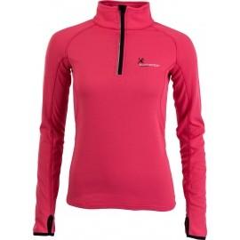 Klimatex DENISE - Dámský outdoor pulovr