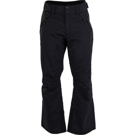 Pánské lyžařské kalhoty - The North Face PRESENA PANT M - 2