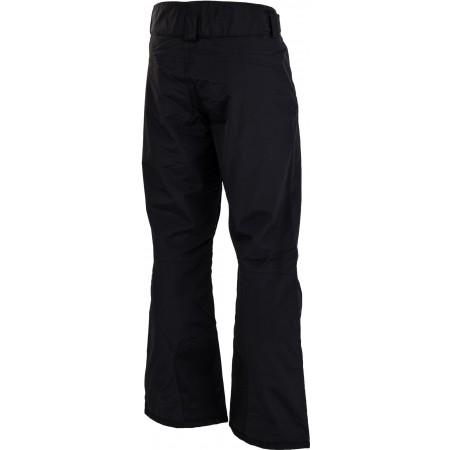 Pánské lyžařské kalhoty - The North Face PRESENA PANT M - 3