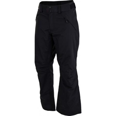 Pánské lyžařské kalhoty - The North Face PRESENA PANT M - 1