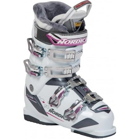 Dámské lyžařské boty - Nordica CRUISE 55 S W - 1