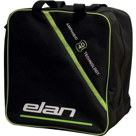 Vak na lyžařské boty a helmu - Elan E0175