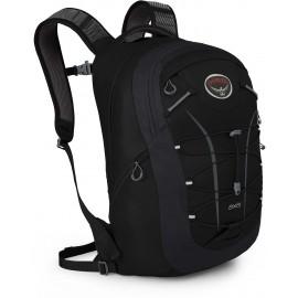 Osprey AXIS 18 II - Městský batoh