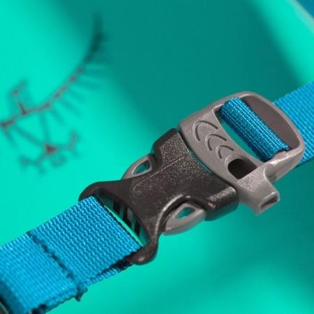 Sportovní batoh - Osprey KRESTA 20 W S/M - 11
