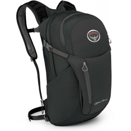 Turistický batoh - Osprey DAYLITE PLUS