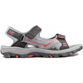 Acer ARON - Pánské sandály