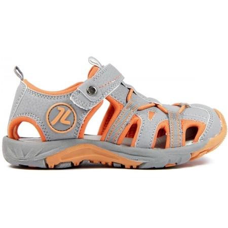 60faff0ee620 Dětské sandály - Junior League ELIA - 1