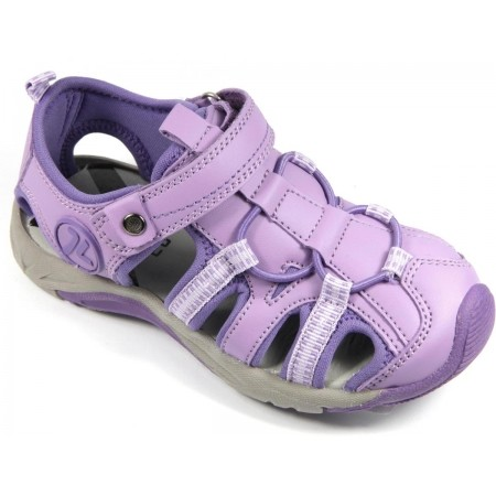 55e22631c4af Dětské sandály - Junior League ELIA - 10