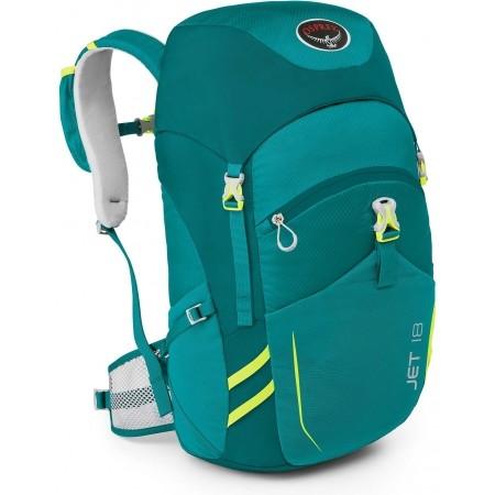 Dětský batoh - Osprey JET 18 - 1