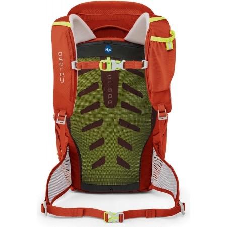 Dětský batoh - Osprey JET 18 - 7
