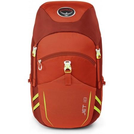 Dětský batoh - Osprey JET 18 - 6