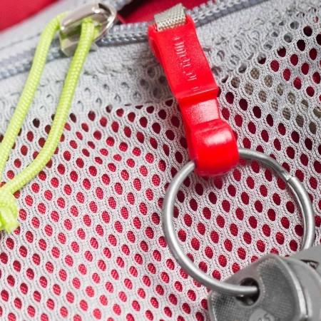 Dětský batoh - Osprey JET 18 - 9