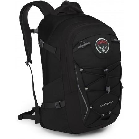 Dětský batoh - Osprey QUASAR 28