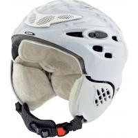 Alpina Sports PEARL SCARA