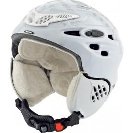 Alpina Sports PEARL SCARA - Lyžařská helma