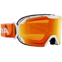 Alpina Sports PHEOS QV MM