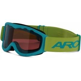 Arcore JUNO 2 - Dětské lyžařské a snowboardové brýle