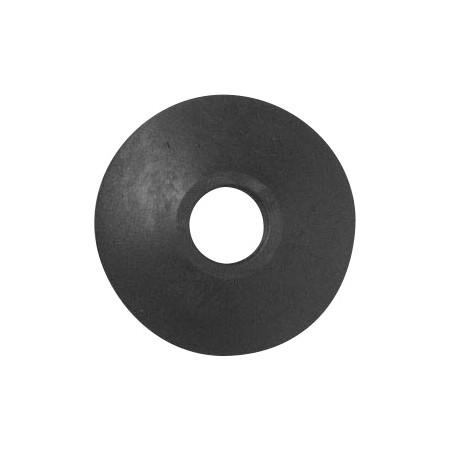 Sjezdové kroužky - Swix RDTR10NE