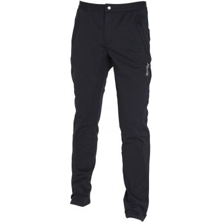 Pánské lyžařské softshelové kalhoty - Swix GELIO