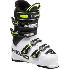 Head NEXT EDGE 75 - Lyžařská obuv