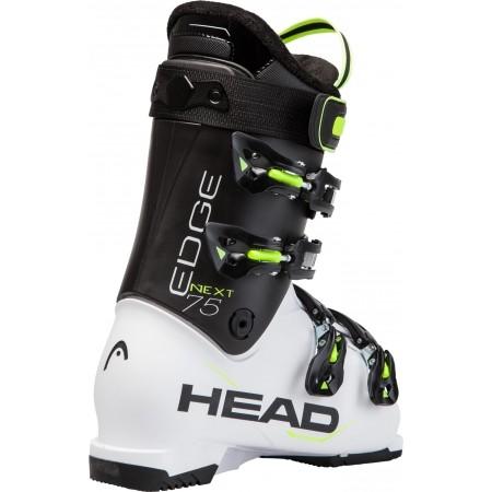 Lyžařská obuv - Head NEXT EDGE 75 - 3