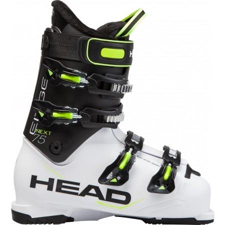 Lyžařská obuv - Head NEXT EDGE 75 - 1