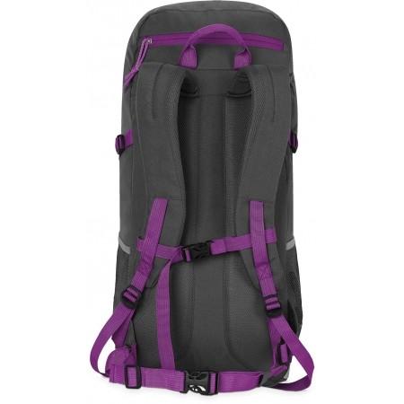 445d21a3ead Turistický batoh - Bergun SPIKE 30 - 4