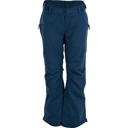 Dámské lyžařské kalhoty - Scott TERRAIN DRYO W - 2