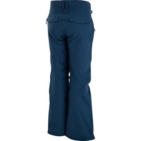 Dámské lyžařské kalhoty - Scott TERRAIN DRYO W - 3
