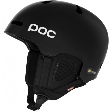 POC FORNIX - Lyžařská helma