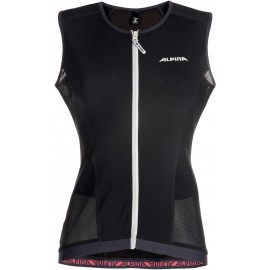 Alpina Sports SOFT LADY - Dámský chránič páteře