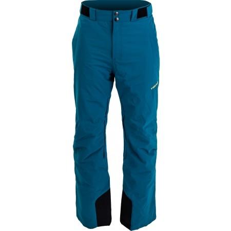 Pánské zimní kalhoty - Head SMU SCOUT 2.0 - 2