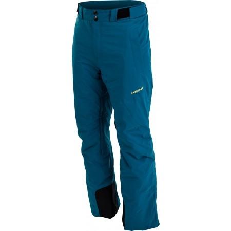 Pánské zimní kalhoty - Head SMU SCOUT 2.0 - 1