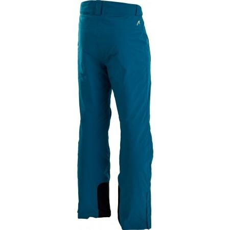 Pánské zimní kalhoty - Head SMU SCOUT 2.0 - 3