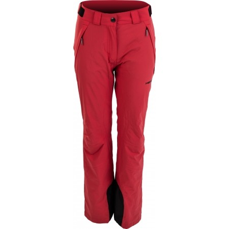 Dámské zimní kalhoty - Head VIEW 2.0 PANTS - 2