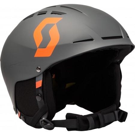 Lyžařská helma - Scott APIC PLUS - 1