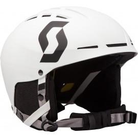 Scott APIC PLUS - Lyžařská helma