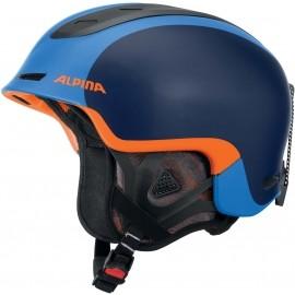Alpina Sports SPINE