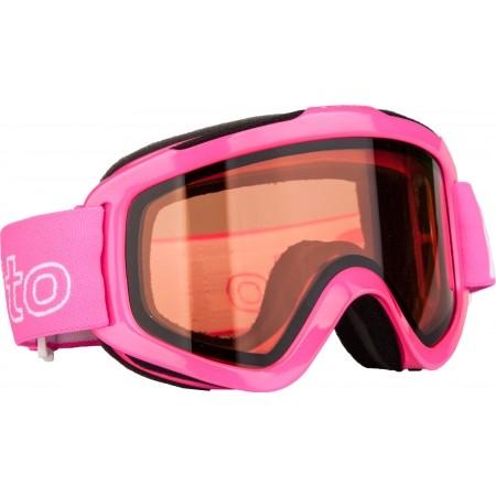 POC POCITO IRIS - Dětské lyžařské brýle