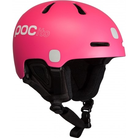 POC POCITO FORNIX - Dětská lyžařská helma