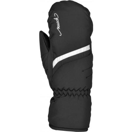 Dámské lyžařské rukavice - Reusch MARISA - 1