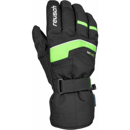Pánské lyžařské rukavice - Reusch PRIMUS R-TEX XT