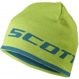 Scott TEAM 20 BEANIE - Zimní čepice
